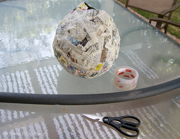 Tea-pot-pinata-DIY-elements