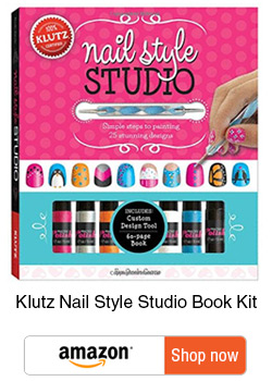 Ultimate gifts for Tweens - Gift guide for tweens