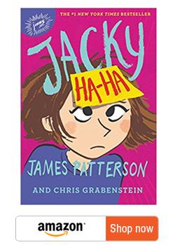 Ultimate gifts for Tweens - Gift guide for tweens - Jacky Ha ha