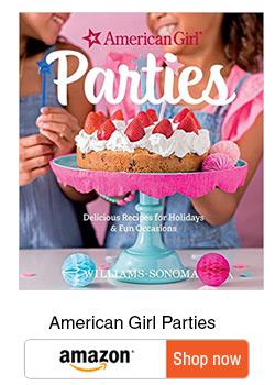 Ultimate gifts for Tween girls - Gift guide for tweens - parties