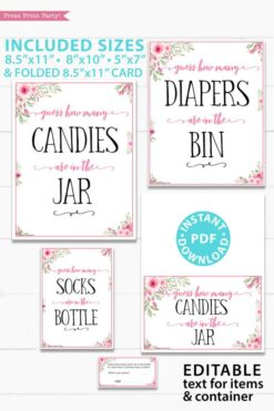 https://www.pressprintparty.com/product-category/baby-shower-sets/baby-shower-packages/