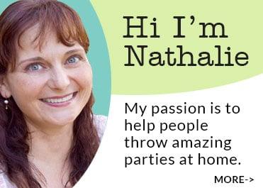 nathalie about me pressprintparty